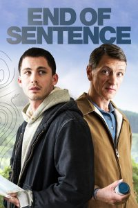 download or watch End of Sentence full movie online free openload
