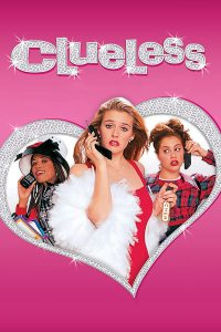 download or watch Clueless full movie online free openload