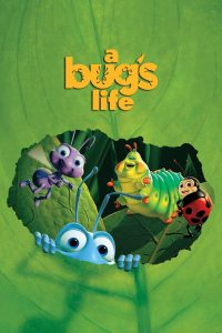download or watch A Bug's Life full movie online free Openload