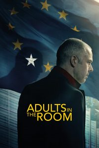 download or watch Adults in the Room full movie online free openload