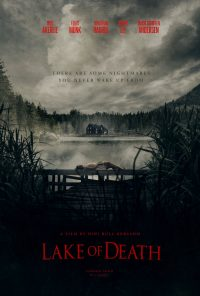 download or watch Lake of Death full movie online free openload