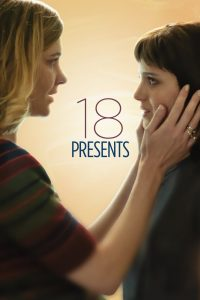 download or watch 18 Presents full movie online free Openload