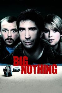 download or watch Big Nothing full movie online free openload