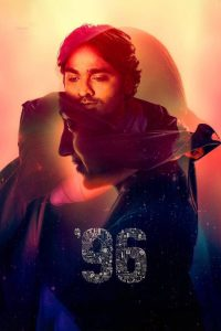 download or watch 96 full movie online free openload
