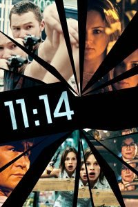 download or watch 11:14 full movie online free Openload
