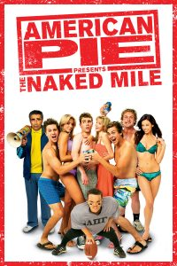 download or watch The Naked Mile full movie online free Openload