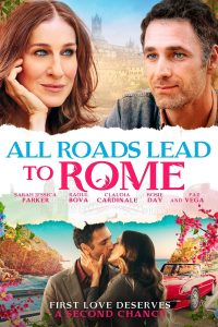 download or watch All Roads Lead to Rome full movie online free openload