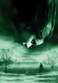 download or watch An American Haunting full movie online free Openload
