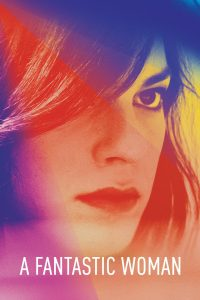 download or watch A Fantastic Woman full movie online free Openload
