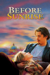 download or watch Before Sunrise full movie online free openload