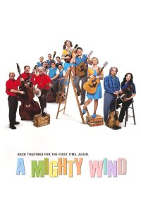 download or watch A Mighty Wind full movie online free Openload