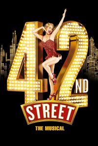 download or watch 42nd Street The Musical full movie online free Openload