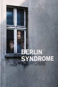 download or watch Berlin Syndrome full movie online free Openload
