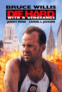 download or watch Die Hard With a Vengeance full movie online free Openload