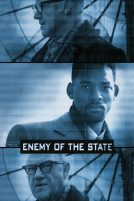 Enemy of the State