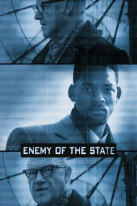 download or watch Enemy of the State full movie online free openload