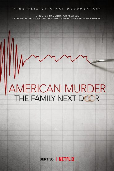 download or watch American Murder The Family Next Door full movie online free Openload