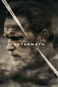 download or watch Aftermath full movie online free openload