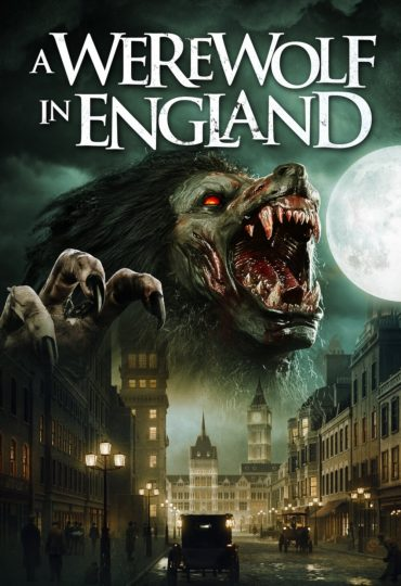 download or watch A Werewolf in England full movie online free Openload