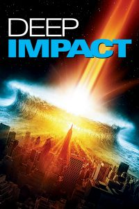 download or watch Deep Impact full movie online free openload