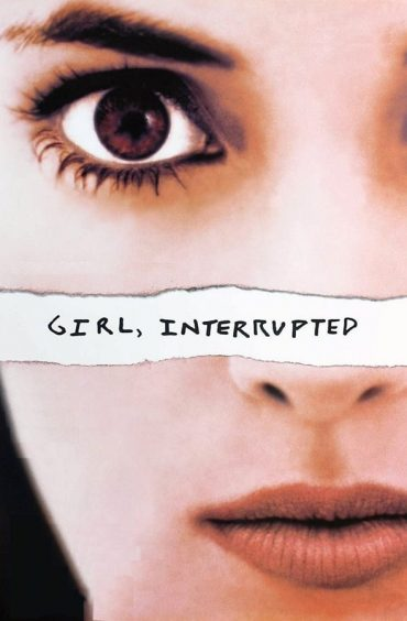 download or watch Girl, Interrupted full movie online free openload