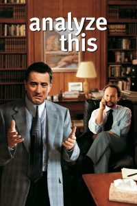 download or watch Analyze This full movie online free openload
