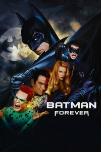 download or watch Batman Forever full movie online free openload