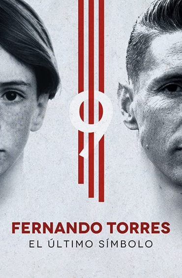 download or watch Fernando Torres El Último Símbolo full movie online free Openload