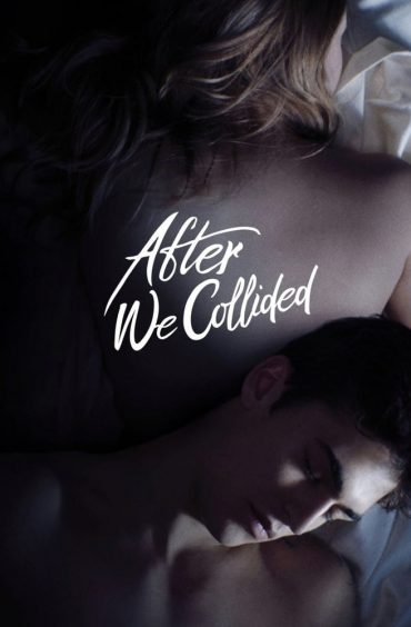 download or watch After We Collided full movie online free Openload