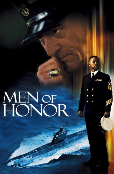 download or watch Men of Honor full movie online free openload