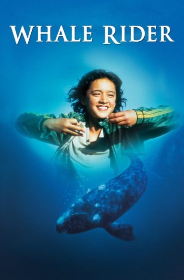 download or watch Whale Rider full movie online free Openload