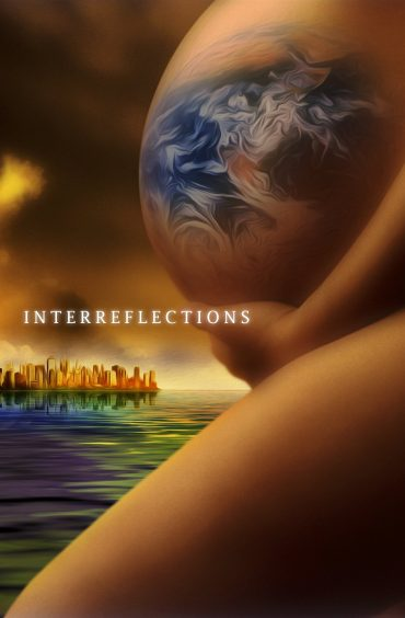 download or watch InterReflections full movie online free openload