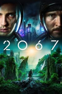 download or watch 2067 full movie online free openload