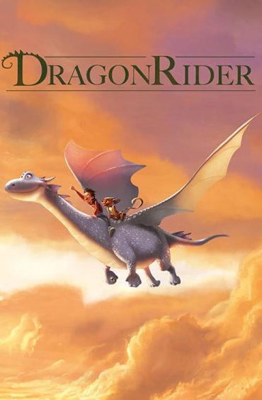 download or watch Dragon Rider full movie online free openload