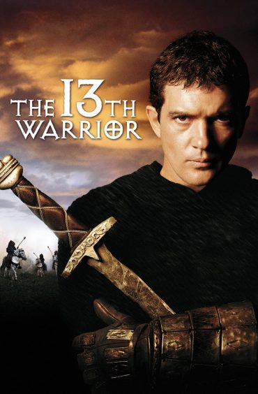 download or watch The 13th Warrior full movie online free Openload