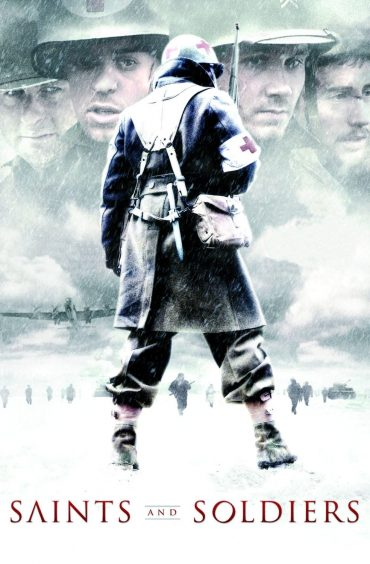download or watch Saints and Soldiers full movie online free openload