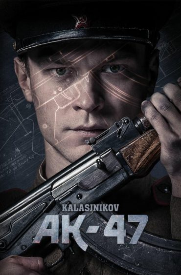 download or watch Kalashnikov AK-47 full movie online free openload