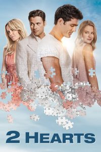 download or watch 2 Hearts full movie online free openload