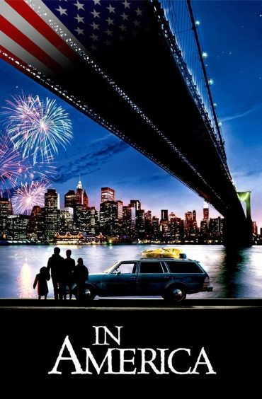download or watch In America full movie online free openload
