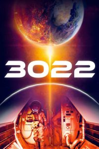 download or watch 3022 full movie online free Openload
