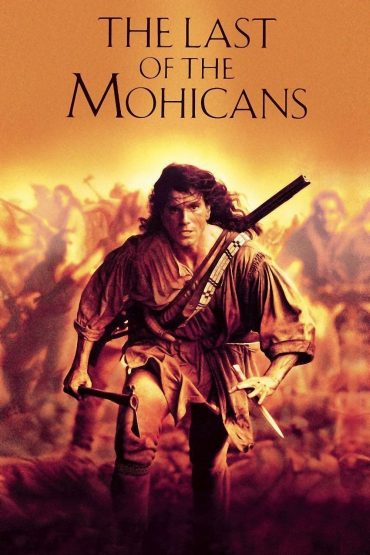 download or watch The Last of the Mohicans full movie online free openload