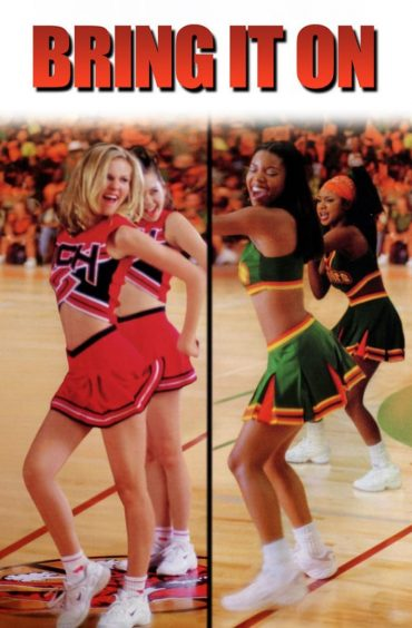 download or watch Bring It On full movie online free openload