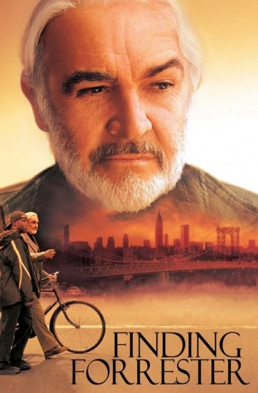download or watch Finding Forrester full movie online free Openload