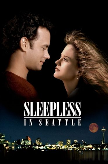 download or watch Sleepless in Seattle full movie online free Openload