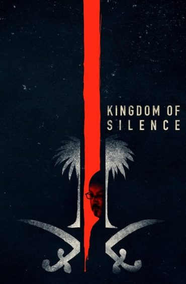 download or watch Kingdom of Silence full movie online free Openload