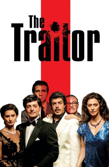 download or watch The Traitor full movie online free openload