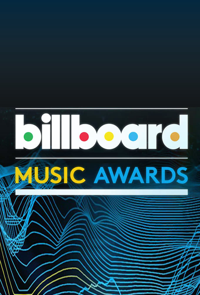 download or watch Billboard Music Awards 2020 full movie online free openload