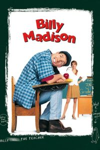 download or watch Billy Madison full movie online free Openload