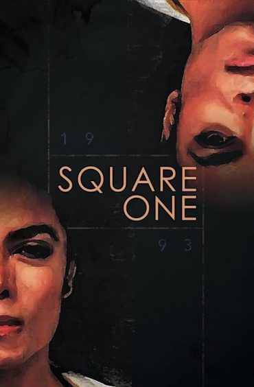 download or watch Square One Michael Jackson full movie online free Openload