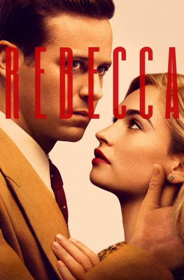 download or watch Rebecca full movie online free openload
